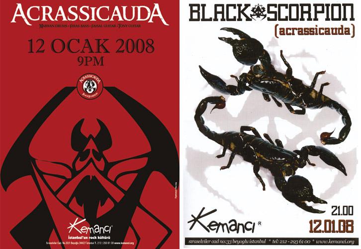 Acrassicauda_2